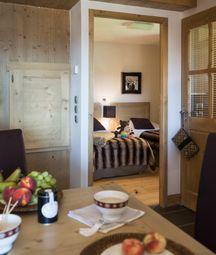 Thumbnail Apartment for sale in Vallandry, Rhône-Alpes, France