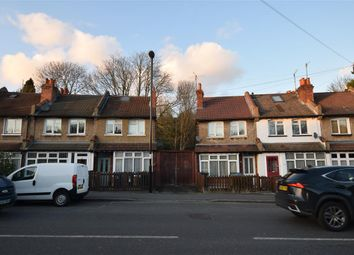 Thumbnail 3 bed property for sale in Chipstead Valley Road, Coulsdon