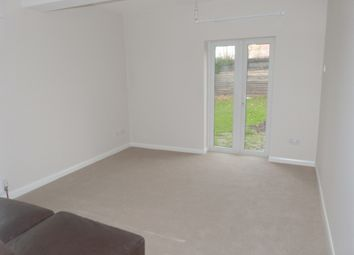 Thumbnail 1 bed flat to rent in Gf, St Pauls Avenue, Willesden Green