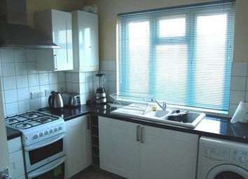 1 bed maisonette to rent in New Close, London SW19