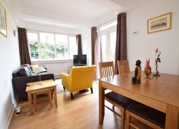 Thumbnail 2 bed flat for sale in 20 Frogmore, Putney