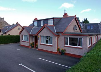 Thumbnail Hotel/guest house for sale in Lyndon Guest House, 50 Telford Street, Inverness