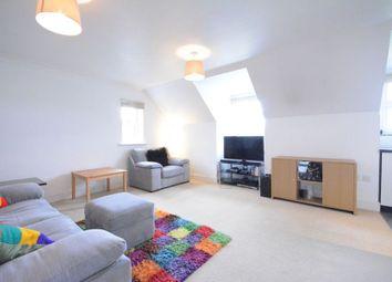 Thumbnail 2 bed flat to rent in Wren Gardens, Bracknell