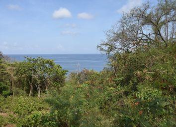 Thumbnail Land for sale in Woodford, St John, Grenada