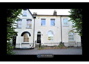 Room to rent in Marlborough Road, Gillingham ME7