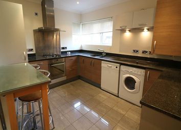Thumbnail 2 bed flat to rent in Felbrigge House, 39 Hills Road, Cambridge