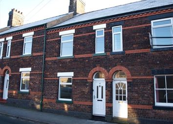 Thumbnail 3 bed property to rent in Grosvenor Place, Carnforth