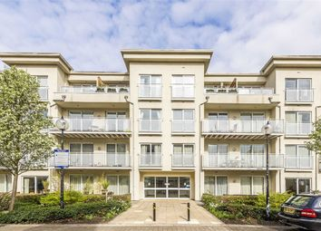 Thumbnail 2 bed flat for sale in Woodman Mews, Kew, Richmond
