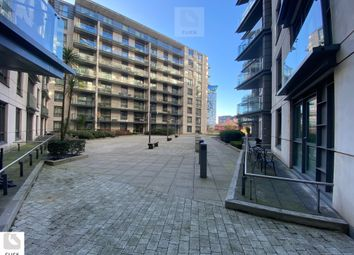 Thumbnail 2 bed flat for sale in Holliday Street, Birmingham