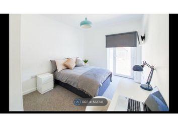 Thumbnail Room to rent in Harrow View, Harrow