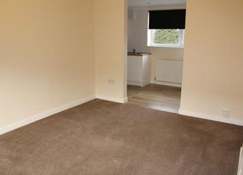 Thumbnail 2 bed terraced house to rent in Aspen Place, Johnstone