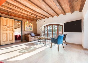 Thumbnail 2 bed apartment for sale in Spain, Barcelona, Barcelona City, Old Town, Gótico, Bcn8227