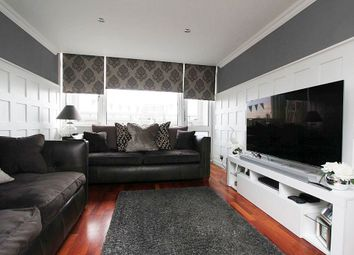 2 bed maisonette for sale in Westhope House, Derbyshire Street, London, London E2