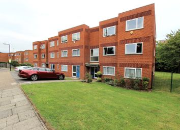 Thumbnail 3 bedroom flat for sale in Wembley Park, Middlesex