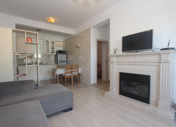 Thumbnail 2 bedroom apartment for sale in 2015, Budva, Montenegro