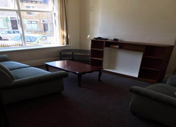 Thumbnail 4 bed property to rent in Oulton Terrace, Bradford
