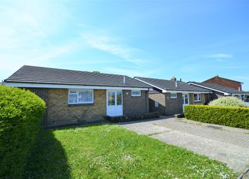 Thumbnail 2 bed detached bungalow for sale in Bellmeade Lane, Newport