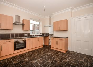 Thumbnail 3 bed maisonette to rent in Portland Road Industrial Estate, Portland Road, Hove