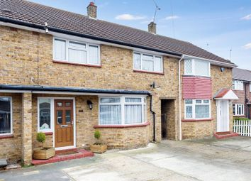 Thumbnail 4 bedroom semi-detached house to rent in Woodleigh Avenue, Leigh-On-Sea