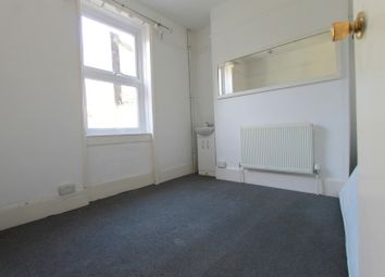 Thumbnail 5 bed end terrace house to rent in Preston Street, Brighton