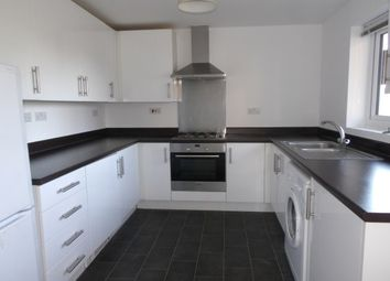 Thumbnail 3 bed property to rent in Warwick Court, Blackburn