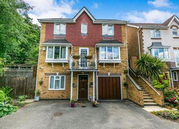 5 bed detached house for sale in Aldershot, Hants GU11