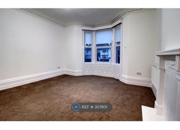 Thumbnail 1 bedroom flat to rent in Seabank Rd, New Brighton