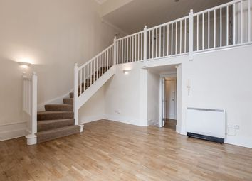 Thumbnail 1 bed flat to rent in 99, Cephas Street, London