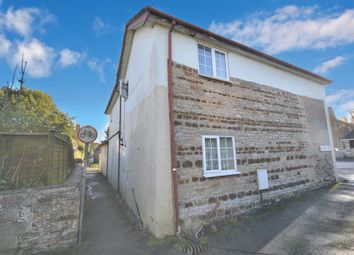 4 bed detached house for sale in Kettering Road, Isham, Kettering NN14