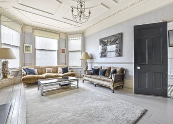 Thumbnail 6 bed property for sale in Keyes Road, Mapesbury, London