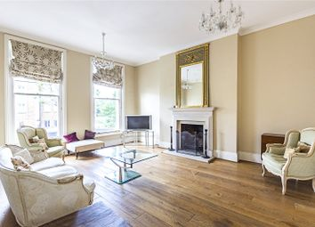 1 bed flat for sale in Russell Road, London W14