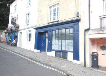 Thumbnail Retail premises to let in 4 Lower Clifton Hill, Clifton, Bristol