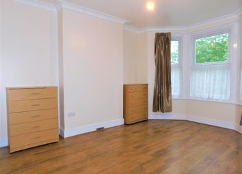 3 bed property to rent in Drury Road, Harrow, Middlesex HA1
