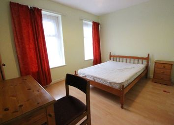 Thumbnail 1 bedroom property to rent in Blackweir Terrace, Cardiff