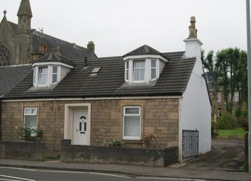 Thumbnail 4 bed bungalow to rent in Kingston Road, Kilsyth