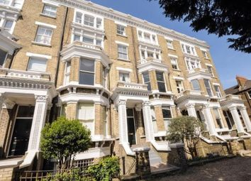 Thumbnail 1 bed flat for sale in Clapham Common North Side, Clapham