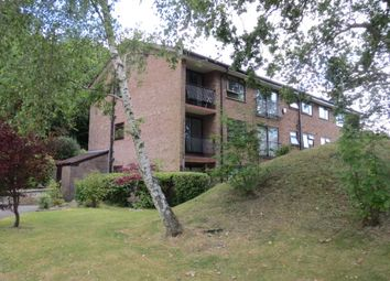 Thumbnail 2 bed flat to rent in Felton Road, Poole