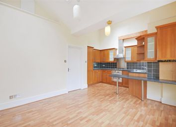 Thumbnail 1 bedroom flat for sale in Victoria Road, Kilburn