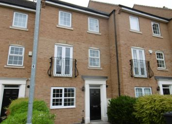 1 bed property to rent in Room 2, Cartwright Way, Beeston NG9