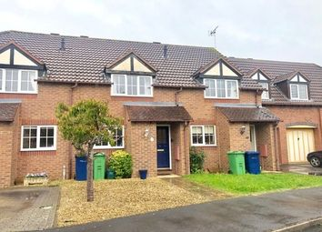 Thumbnail 2 bed property to rent in Ashlea Meadow, Bishops Cleeve, Cheltenham