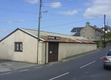 Thumbnail Office to let in Castle Street, Rathfriland, County Down