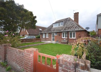 Thumbnail 3 bed detached bungalow to rent in St. Johns Road, New Romney