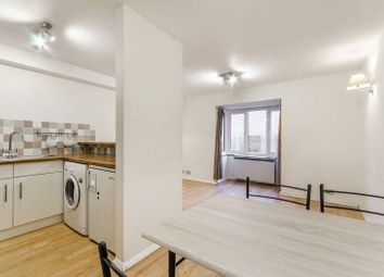 Thumbnail 1 bed flat to rent in Perry Avenue, Acton
