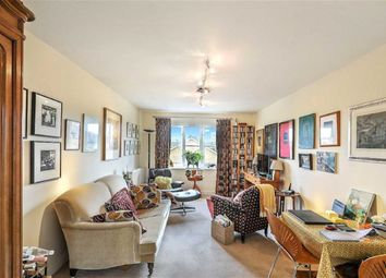 Thumbnail 2 bedroom flat for sale in Chestnut Grove, Penge, London