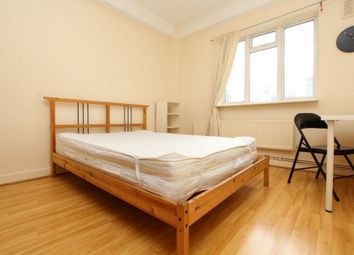Thumbnail Room to rent in Linale House, Murray Grove, Old Street/Angel