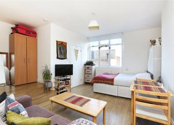 Thumbnail Property to rent in Mount View Road, London