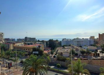 Thumbnail 2 bed apartment for sale in Torremolinos, Málaga, Spain