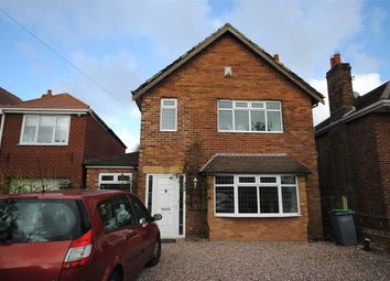 Thumbnail 4 bed property to rent in Newton Drive, Blackpool
