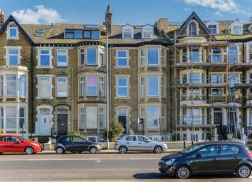 Thumbnail 1 bedroom flat for sale in Marine Road West, Morecambe, Lancashire