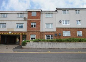 Thumbnail 2 bed flat for sale in Breval Court, Regency Mews, Baillieston, Glasgow
